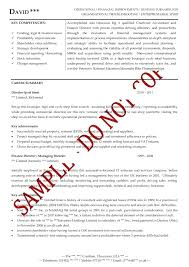Sales Monthly Report Monthly Shareholder Report Template Sales Meeting Report Template