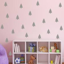 Small Picture Small Tree Wall Decal Promotion Shop for Promotional Small Tree