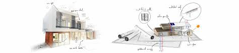architecture design house drawing. Your New Home Design Project Is An Enjoyable Process With Simply Architecture Advising And Facilitating The Concept House Drawing