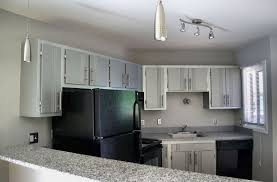 track kitchen lighting. Basics Of Kitchen Track Lighting C