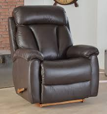 chairs and recliners lazy boy oversized recliner lazy boy