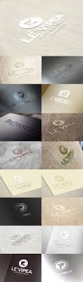 Easily get started with these popular. 17 Logo Mockup Psd