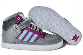 adidas shoes high tops for girls black and white. adidas shoes high tops for girls blue and pink wecsxed black white