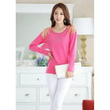 今年の韓国春ファッションはピンクに注目春に向けて可愛い