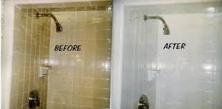 bathroom tile refinishing. Ceramic Tile Refinishing2 Bathroom Refinishing I