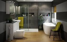 modern bathrooms designs for small spaces. Full Size Of Bathroom:latest Bathroom Designs And Ideas For Small Space Setup Modern Bathrooms Spaces