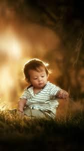 Little Boy Wallpapers - Novocom.top