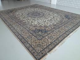 12 10 x 16 5 nain persian rug