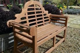garden bench seat solid teak garden bench seat 2 seat garden bench covers garden bench seat