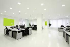 Office modern design Classic Pofcinfo Corporate Office Decor