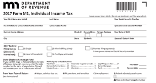 mn form m1 instructions signs of rebellion on tax conformity minnesota lawyer