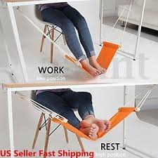 disassemble office chair. Image Is Loading Portable-Mini-Office-Foot-Rest-Stand-Desk-Feet- Disassemble Office Chair