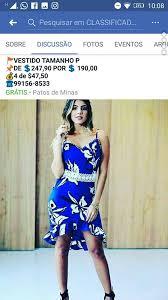 Priscilla Lima - Community   Facebook
