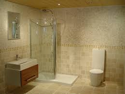 Tiles Fabulous Small Bathroom Tile Ideas With Awesome Tile