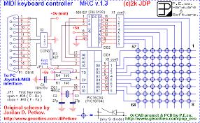 midi keyboard wiring diagram fe wiring diagrams computer keyboard circuit diagram experience of wiring diagram u2022 xbox 360 headset wire diagram midi keyboard wiring diagram