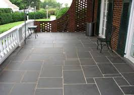 landscaping and outdoor building outdoor home flooring design ideas outdoor home flooring design slate