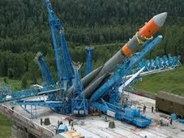 Контрольное управление президента начало проверку космической отрасли