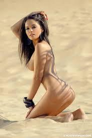 Bulgarian Blagovesta Bonbonova Bares her Beach Body Sexy Gallery.