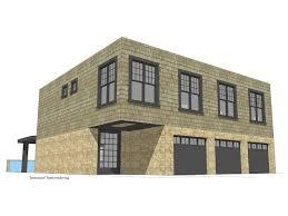 Modern garage plans House Plans Nice 30x50 Garage Plans 14 Modern Garage Apartment Plans Fine4me Nice 30x50 Garage Plans 14 Modern Garage Apartment Plans