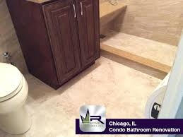 bathroom remodeling chicago il. Check This Bathroom Remodel Chicago Cost Remodeling Il R