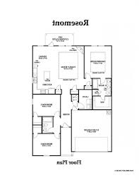 building plans pakistani house pakistan modern home designs