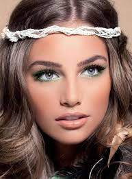 1000 images about face dress up on eye makeup make and