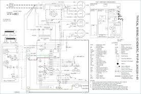 wiring diagram for goodman 2 ton package hvac all wiring diagram goodman gas pack photos for southern seasons heating air goodman condenser wiring wiring diagram for goodman 2 ton package hvac