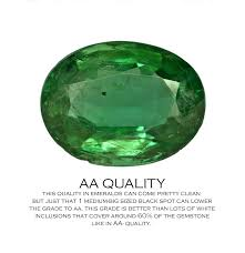 emerald chart welcome to navneet gems blog a place for great information