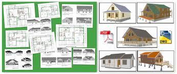 house plans with rv garage elegant arizona house plans with rv garage best small house plans