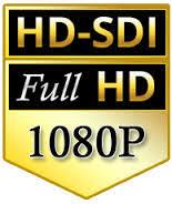 Картинки по запросу hd-sdi cctv