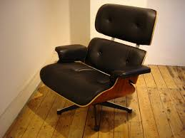chair ebay. eames chair ebay | herman miller chairs lounge and ottoman
