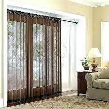 sliding glass door treatments sliding glass door decorating ideas simple window treatments interior decor ideas for
