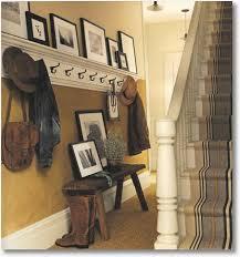 Hat And Coat Rack With Shelf Coat Racks stunning hall coat rack shelf Entryway Hooks And Shelves 69