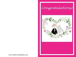Birthday Cards Templates Wedding Greeting Cards Printable Print Greeting Cards Online Uk Free