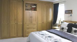 bedroom modular furniture. oak effect modular bedroom furniture system traditionalbedroom