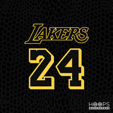 Including transparent png clip art, cartoon, icon, logo, silhouette, watercolors, outlines, etc. Lakers Logo Wallpapers Top Free Lakers Logo Backgrounds Wallpaperaccess