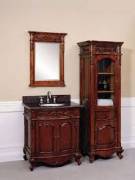 free standing bathroom cabinets with sink. antique cherry bathroom vanity, single free standing cabinets with sink r