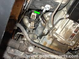 1997 mercedes e320 fuse box diagram wiring diagram for you • 1996 ford f 250 sel pcm wiring diagram 1989 ford f 250 mercedes e320 fuse box
