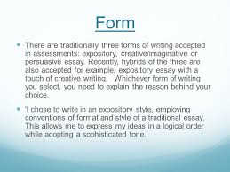 Help Dissertation Uk The Magic Lair Imaginative Essays Can You