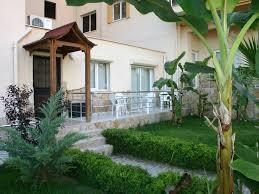 Ladies Bedroom Ahemet Cengiz Apartments 2 Bedroom Apartment On New Complex