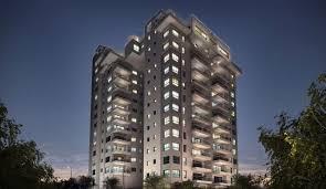 nice apartment complex. luxury apartment building nice complex o