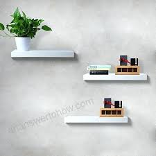wall shelf for picture frames floating shelves wall mounted 3 display shelf with bracket for pictures and frames modern home wall shelf with hooks and