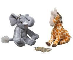 world wildlife fund buddy keychains wwf gift center