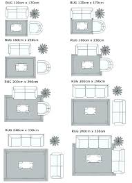rugs and furniture area rug furniture placement living room rug placement new on ideas area rugs