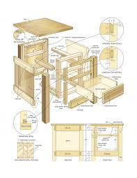 drawing furniture plans. Drawing Furniture Plans R