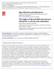 ielts free essay marking criteria