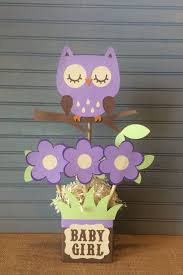 17 Cute And Sweet Owl Baby Shower Ideas  ShelternessOwl Baby Shower Decor