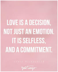 Selfless Love Quotes Delectable Best 48 Selfless Quotes Ideas On Pinterest Selfless Selfless Love