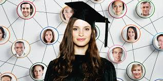 jobs for sociology majors what can you do a sociology degree