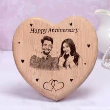 anniversary gifts for husband wedding